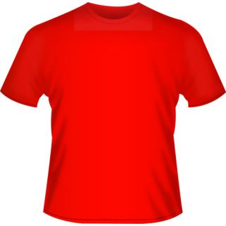 call toys r us with Plain T Shirt Red on Contact in addition Adaportableswing besides 27387753 also Product detail further Watch.