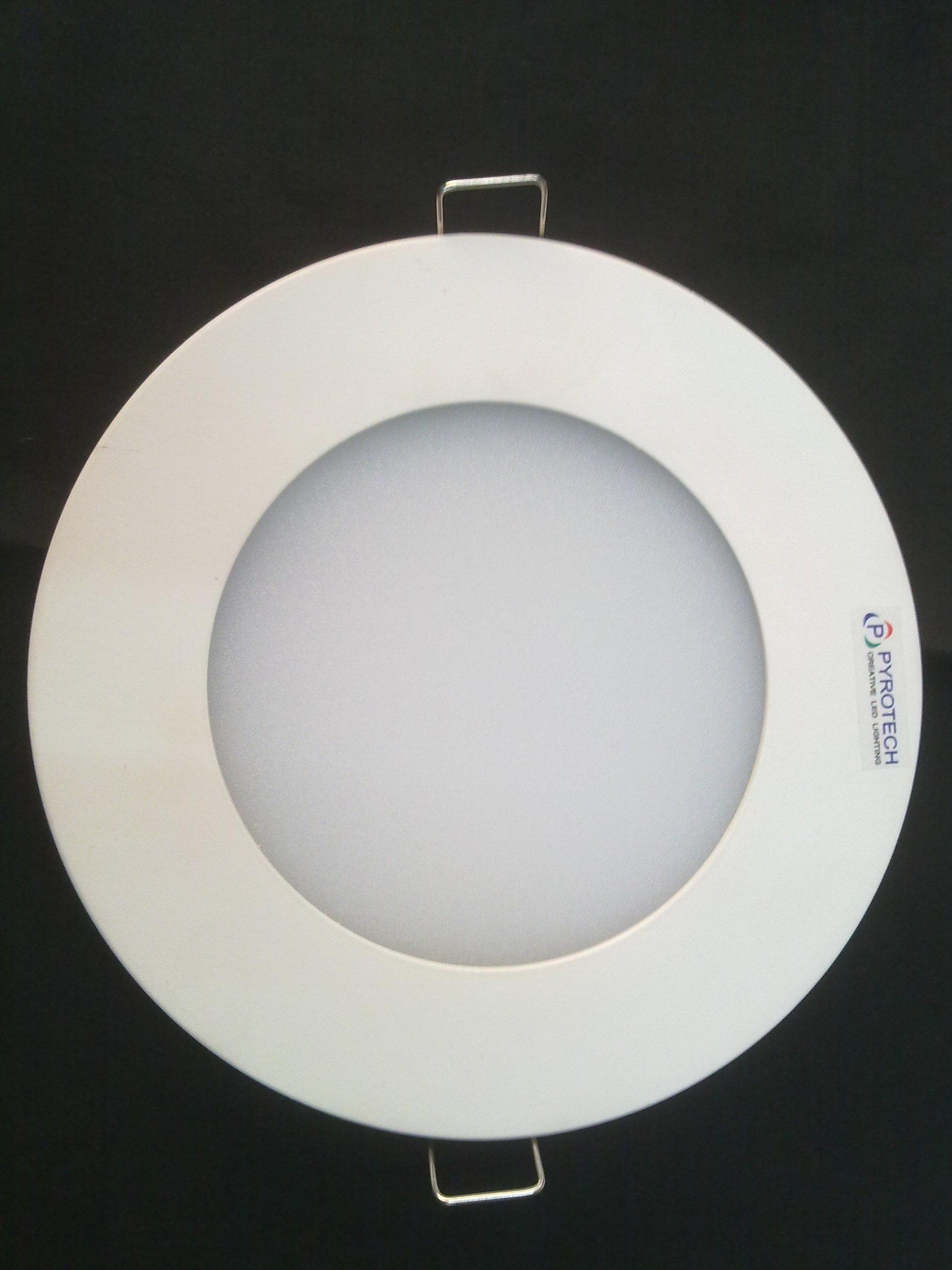 home kitchen decor lighting decorative lights pyrotech led. Black Bedroom Furniture Sets. Home Design Ideas