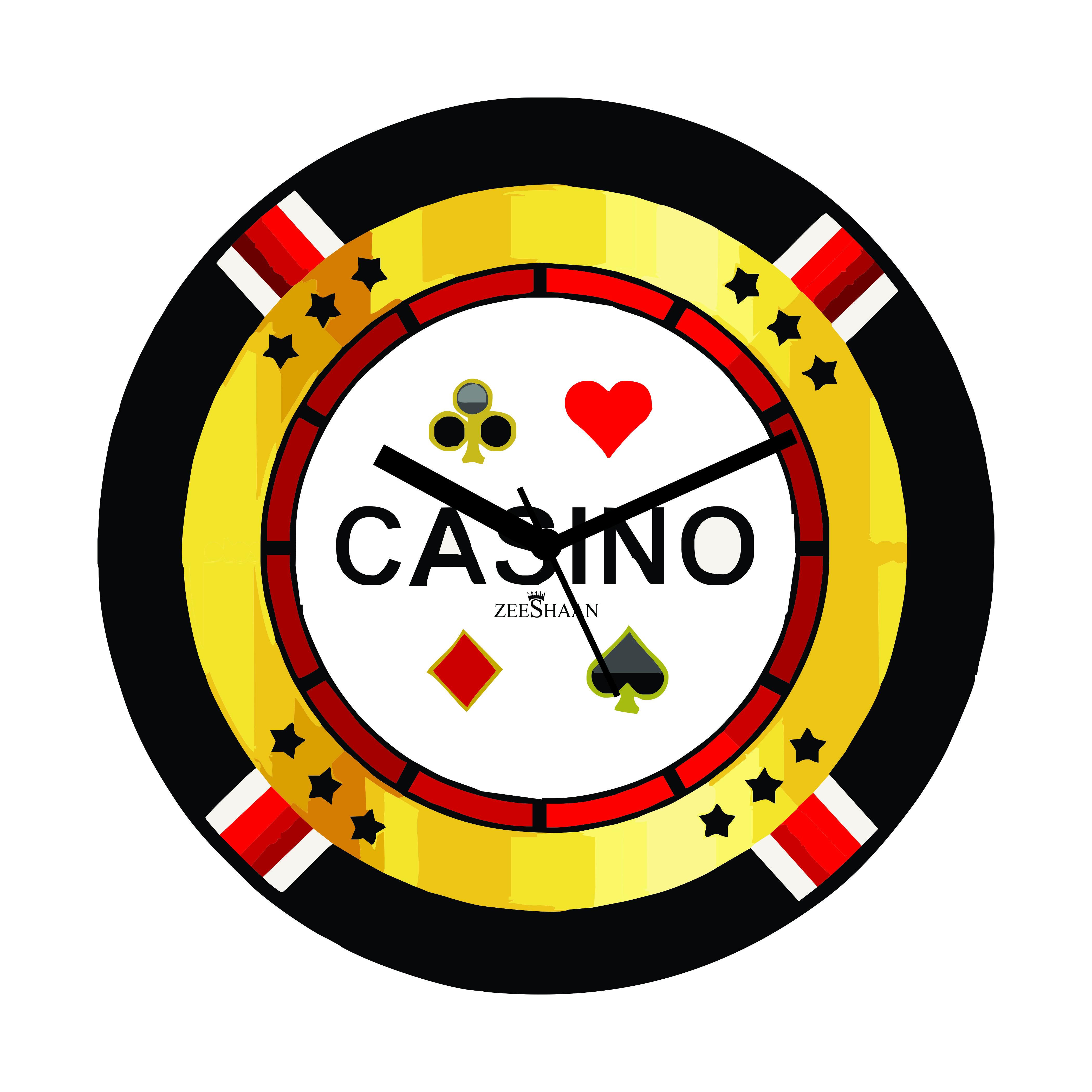 Фишки в казино продать