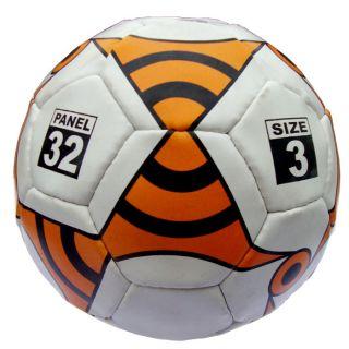 Latex bladder Rubber soccer ball | 32 panel Rubber soccer ball Size Soccer Ball Rolling Distance