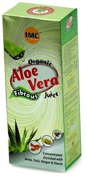 Aloe vera juice online shopping