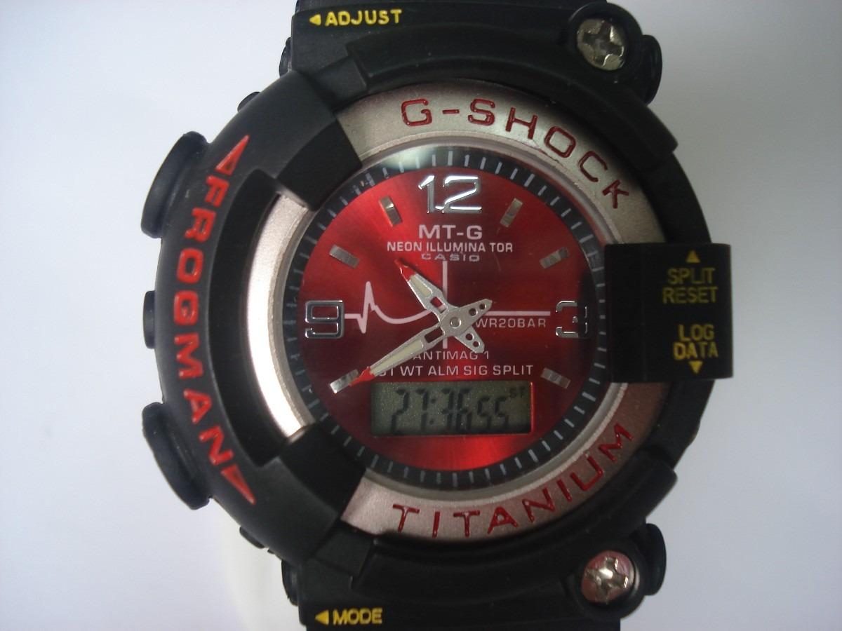 Купить часы Casio G Shock Касио Джи Шок в