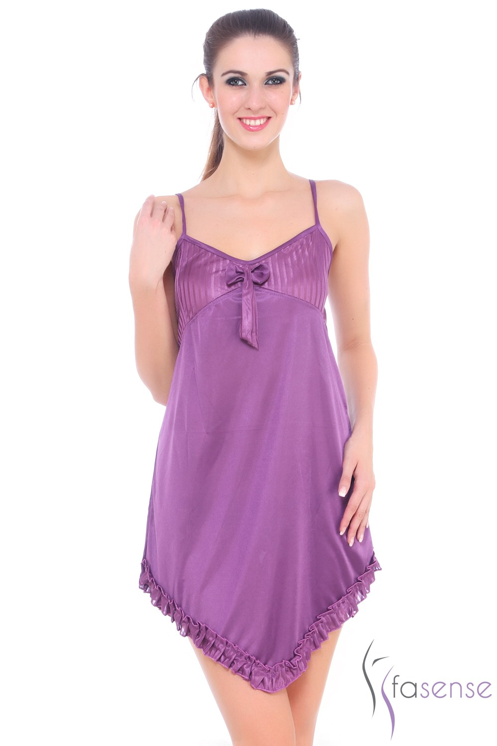 Ladies nightwear online shopping