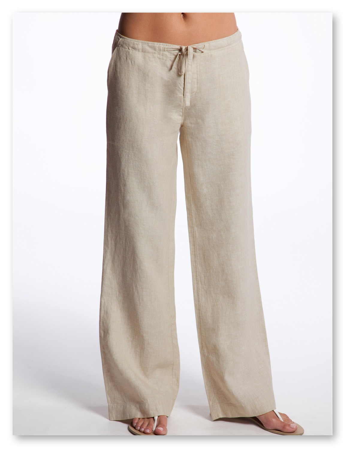 Casual Pants Shop Venus's collection to find your perfect pair of casual pants. Kick it in cargos or keep it cool in linen. Belted wrap, foldover, and wide leg pieces are ideal for providing style and sun protection for those days spent sailing at sea.