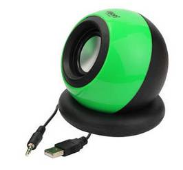 UBON SP926 Portable Speaker