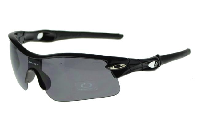 replica oakley sunglasses reviews