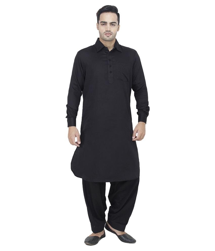 Buy Shoes For Sherwani