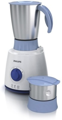 Philips HL7600/04 Mixer Grinder