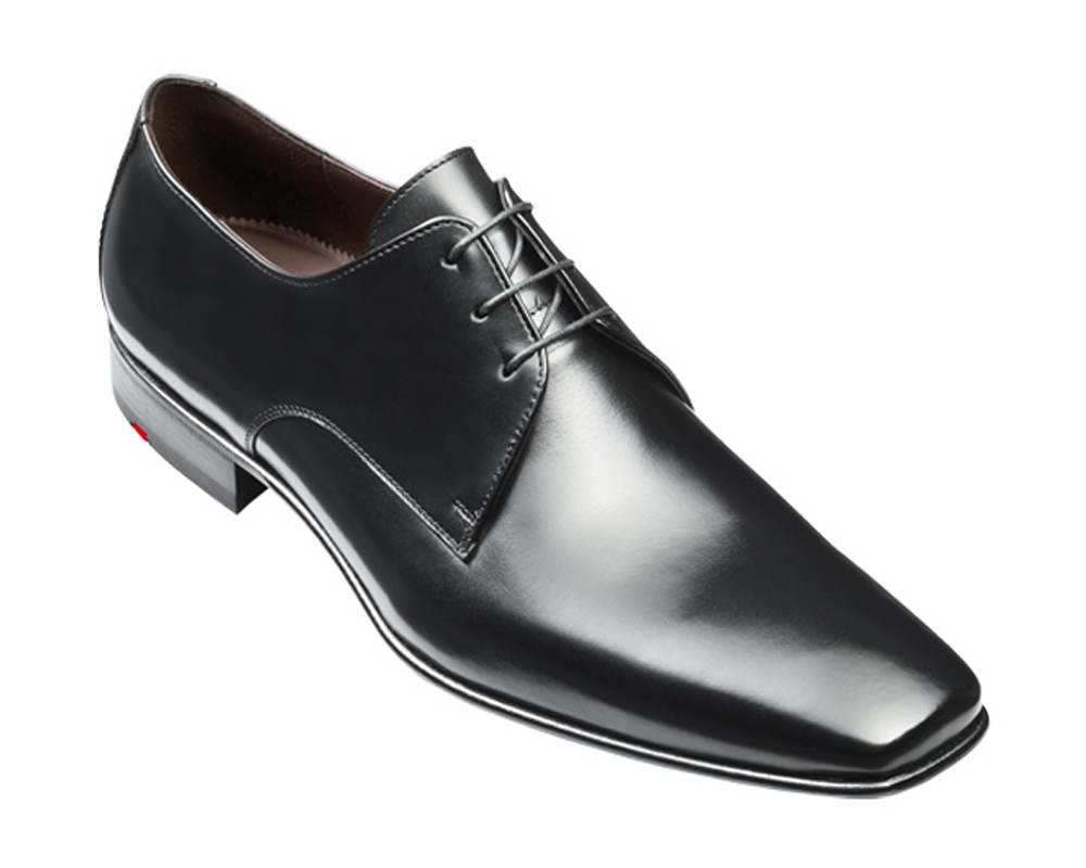 http://cdn.shopclues.com/images/detailed/2692/formalblackshoes3_1390732973.jpg