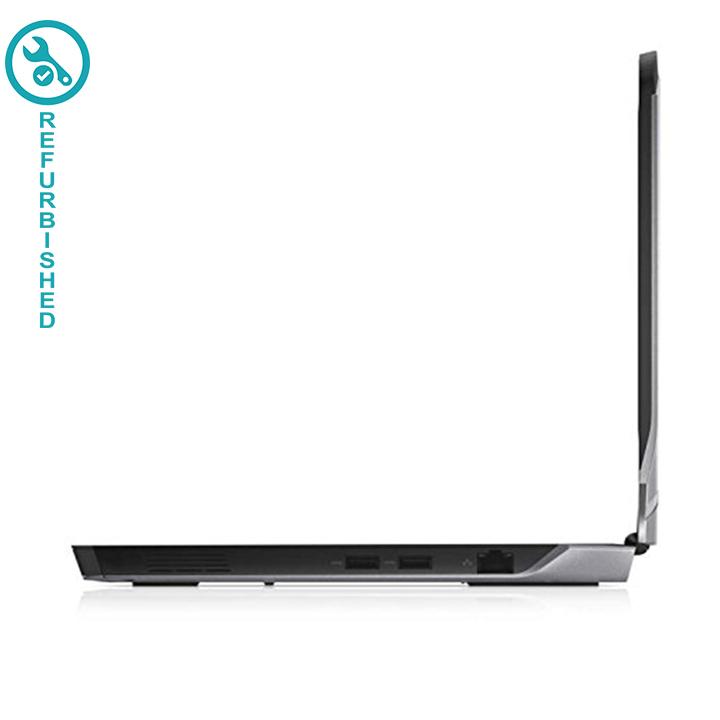 Dell-Alienware-14(X560913IN9)-Laptop