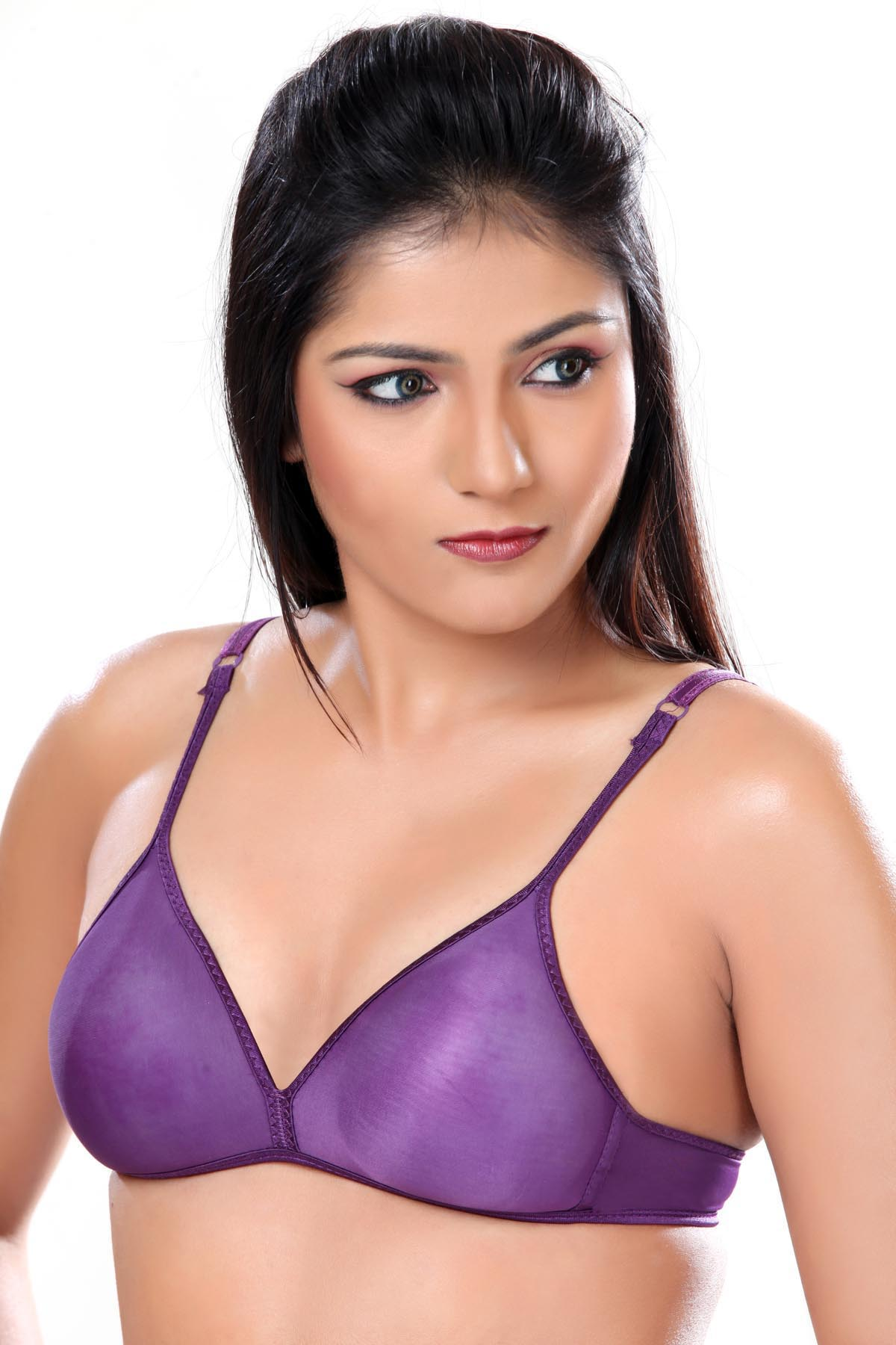Find great deals on eBay for bright color bra seamless. Shop with confidence.
