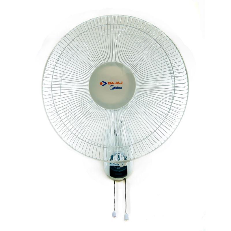 bajaj fans price in bangalore dating