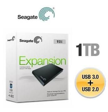 how to open seagate expansion external hard drive