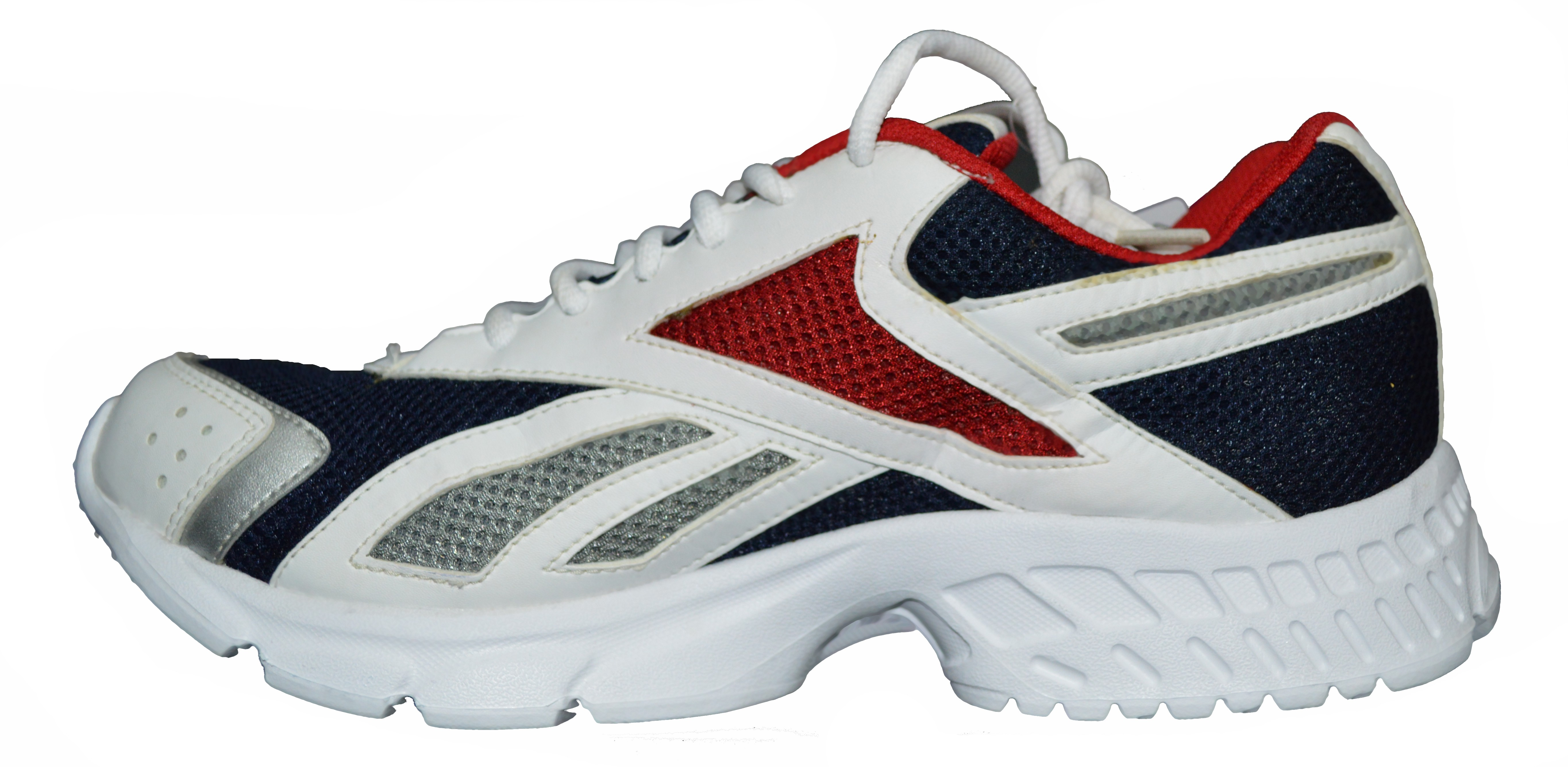 rs 99969 for reebok literide af sports shoes