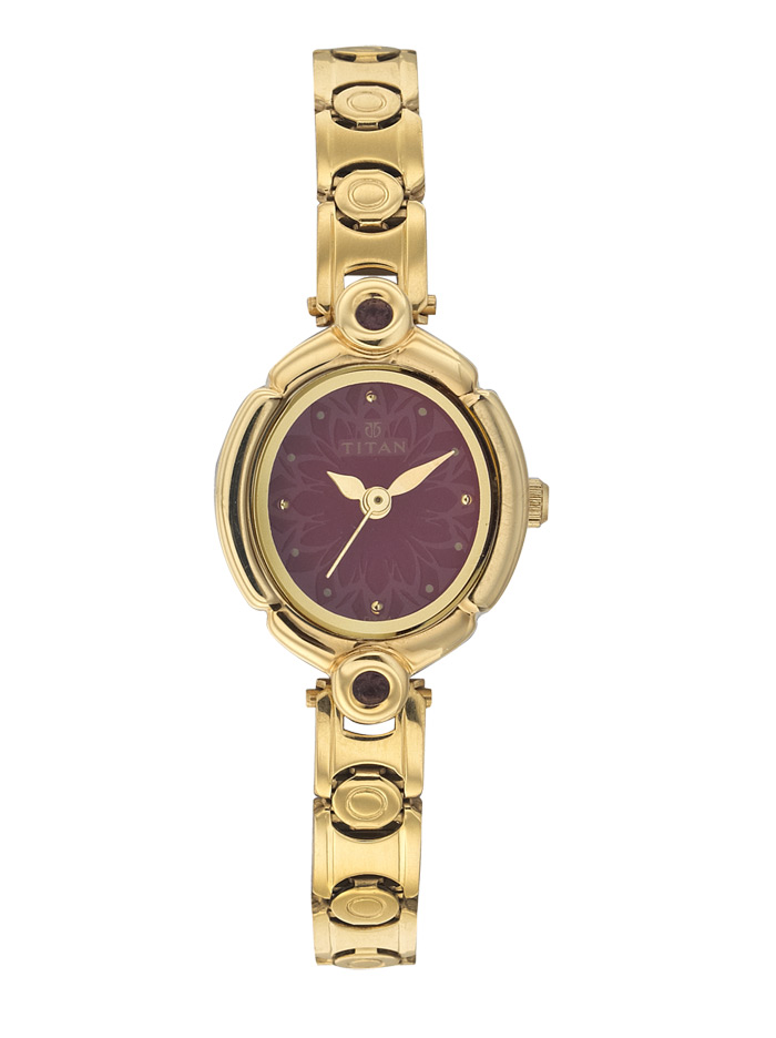 marketing categories gosf watches watches