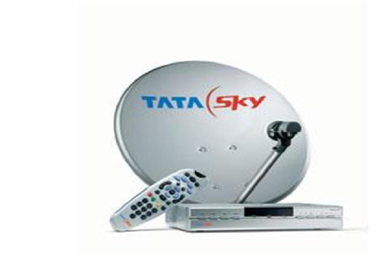 Buy Tatasky Online