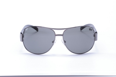 Bling Stylish Sunglasses Bs1025 259682