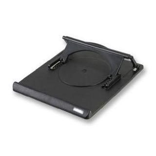 360° Rotate Laptop/Netbook Stand