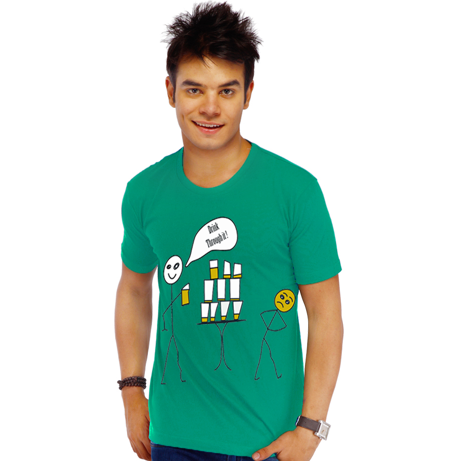 0b5f0cc3 Daftar Harga Hollister T Shirts India Buy Hollister And Get Free ...