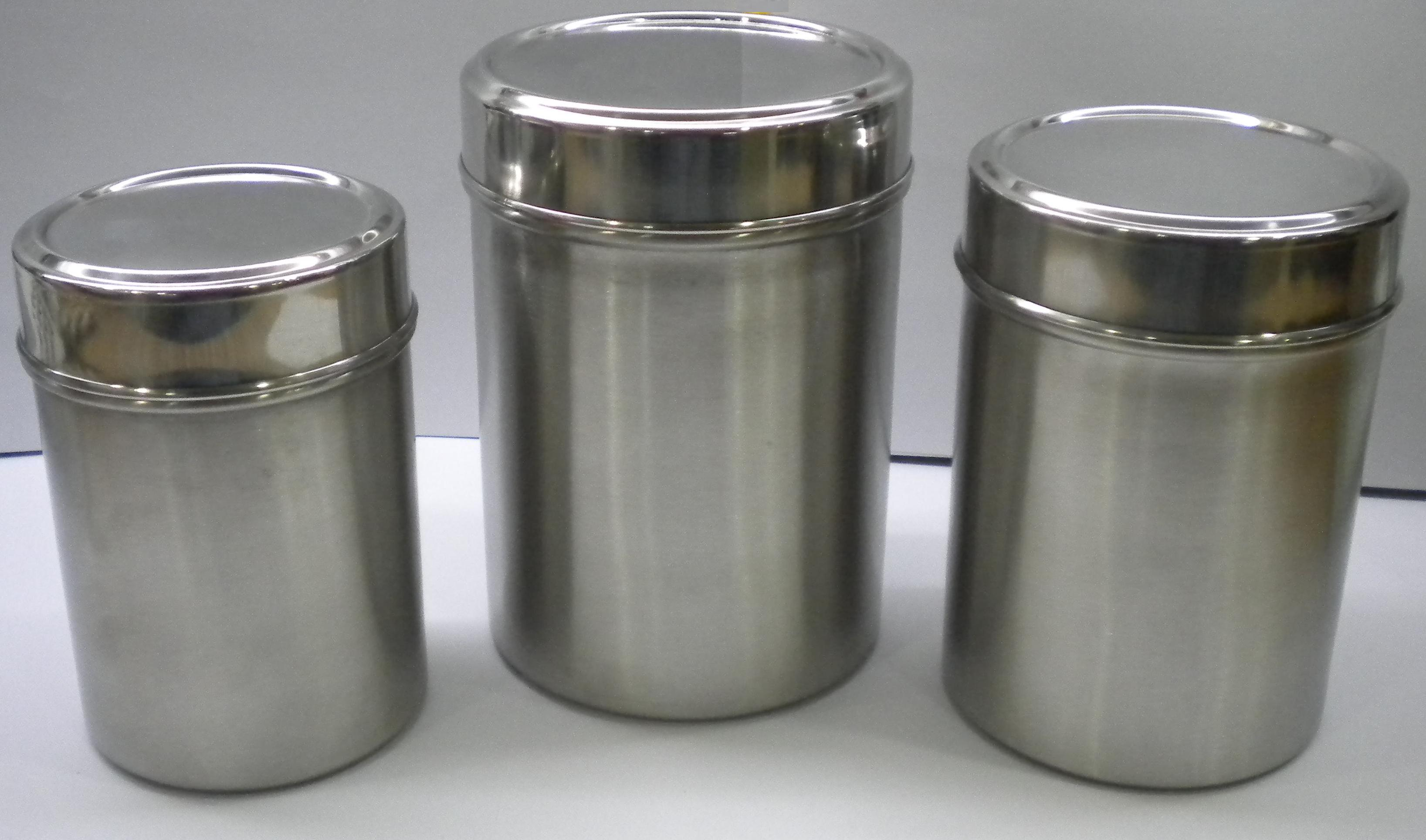 Large Kitchen Canisters Online Shopping Store Buy Online Mobiles Phone