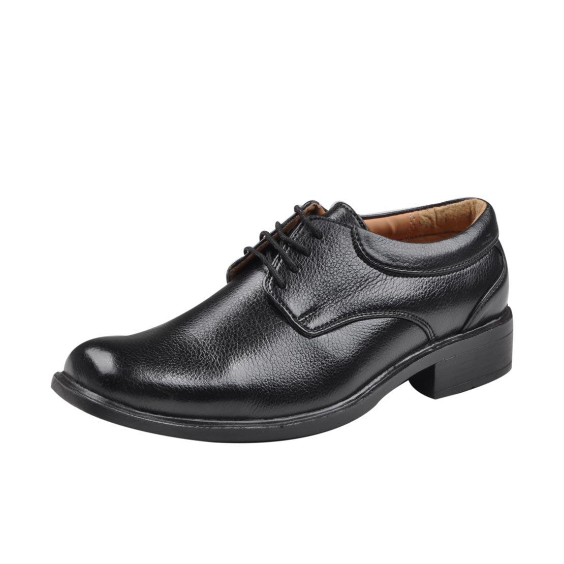Bata Shoes London Uk