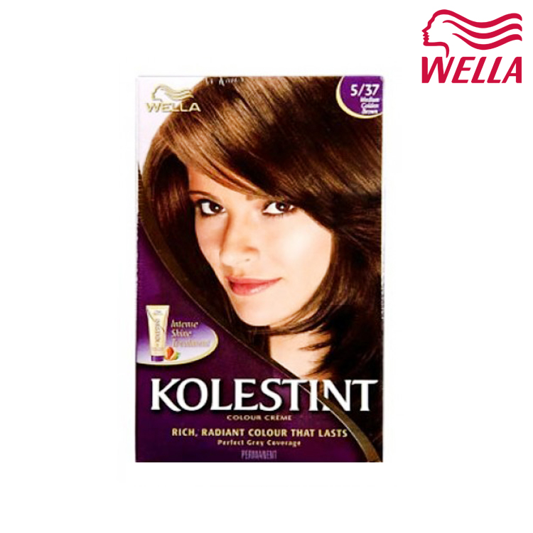 Beauty Amp Perfumes  Hair Care  Hair Colour  Wella Kolestint Colour M