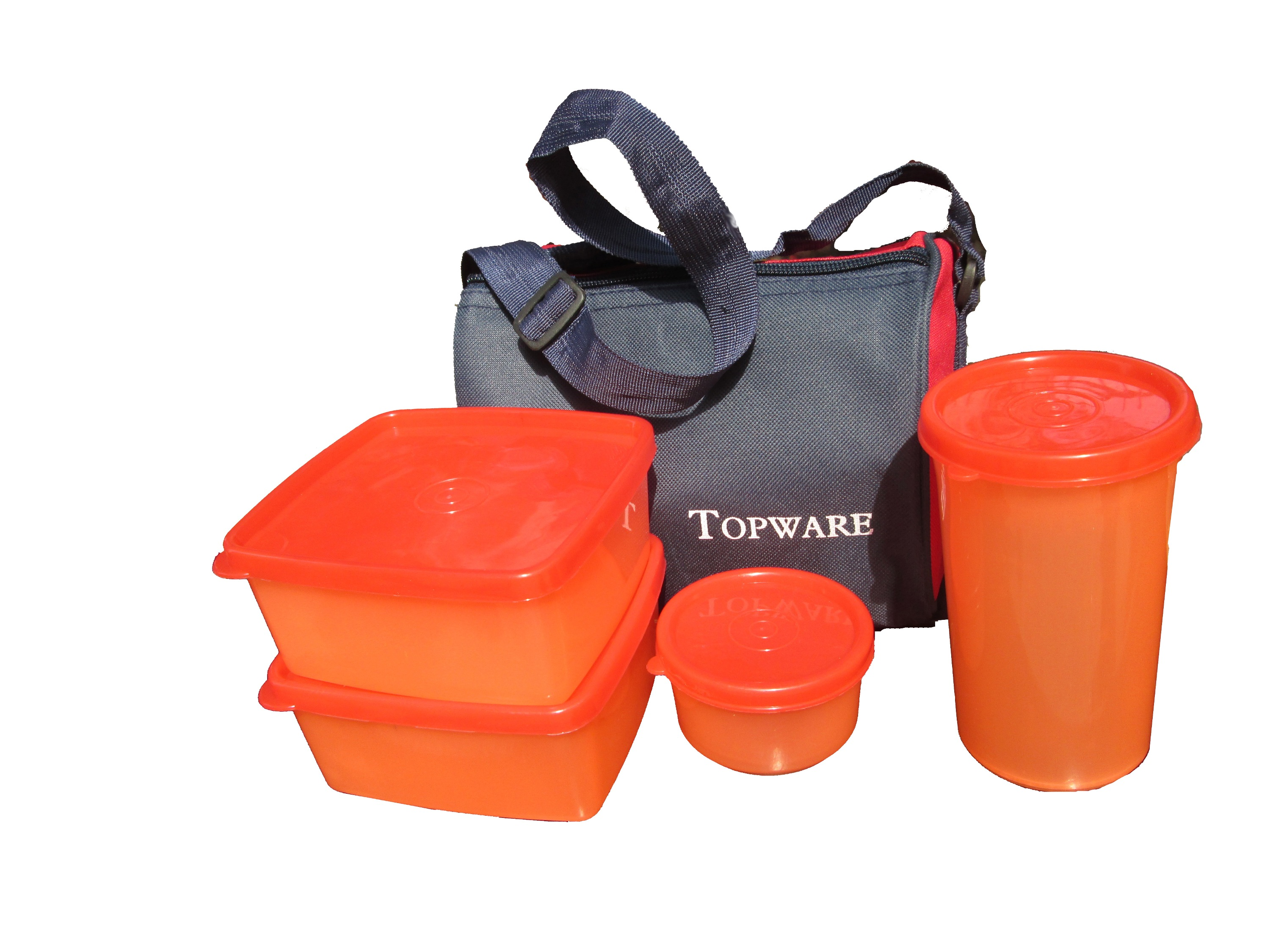 marketing categories lunch boxes special kitchen