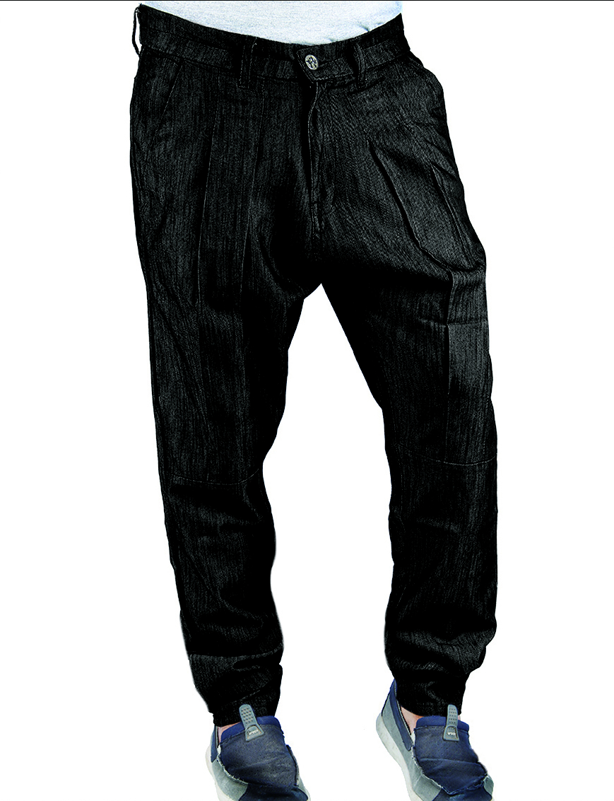 Patiala pants for men online shopping