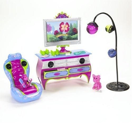 Barbie Glam Kitchen Set: Buy Online: Mobiles Phone