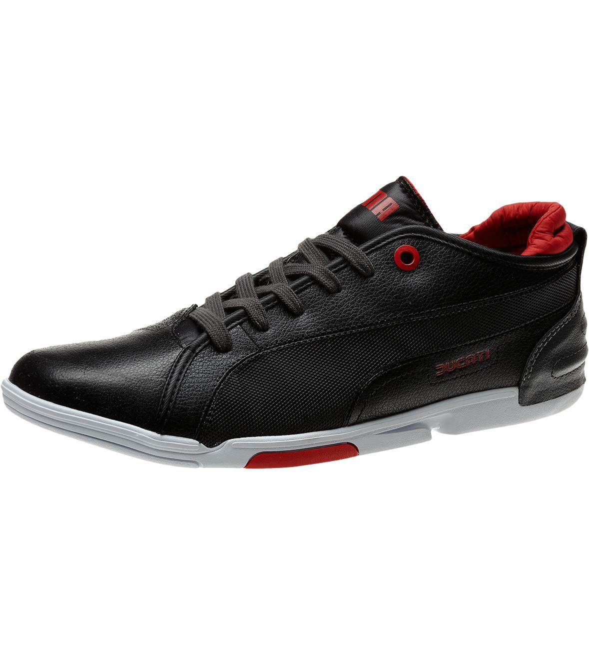 Ducati Puma Shoes Sale