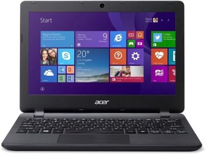Acer ES1-531-P7KK (NX.MZ8SI.015) Notebook