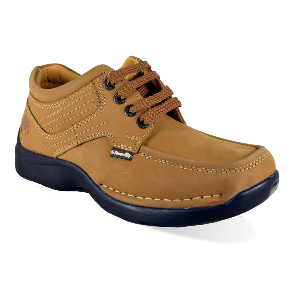 Buy Shoes At Wholesale Prices India