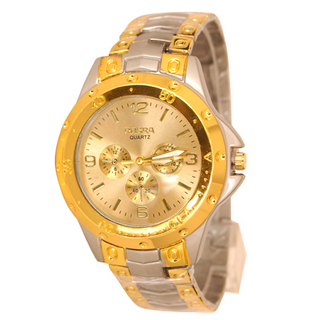 W81 rosra stylish wrist watch for men gs available at shopclues for for Rosra watches