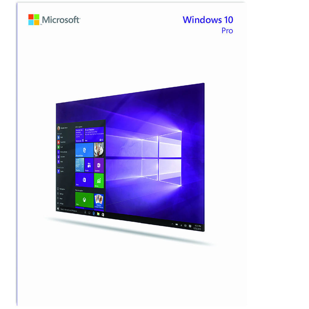 buy original windows 10 pro genuine licence dvd pack 32 64 bit pre activated online in india. Black Bedroom Furniture Sets. Home Design Ideas