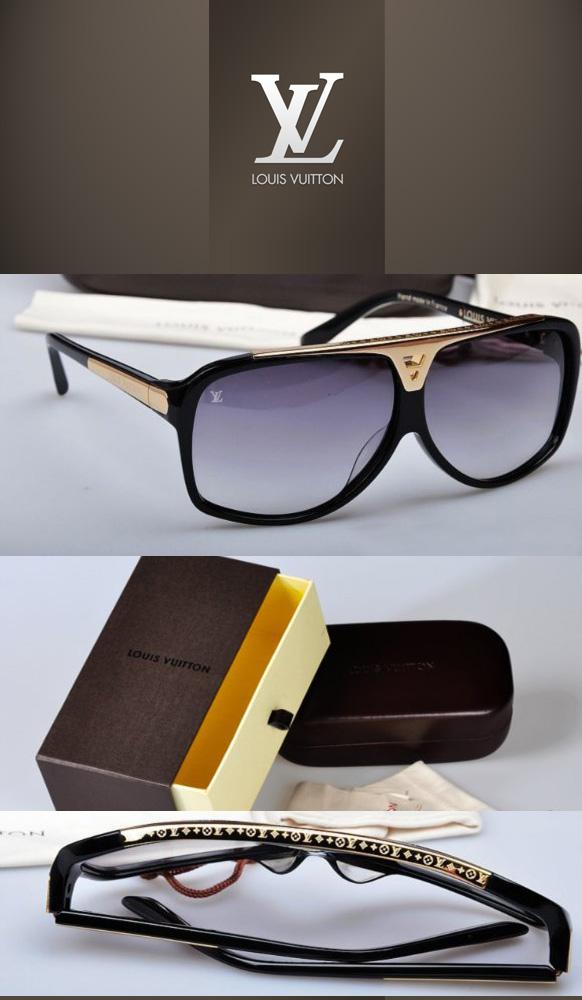 9907c63ebf Why Aren t Designer Sunglasses Polarized