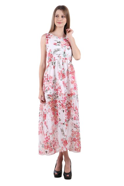 long dress jabong coupons