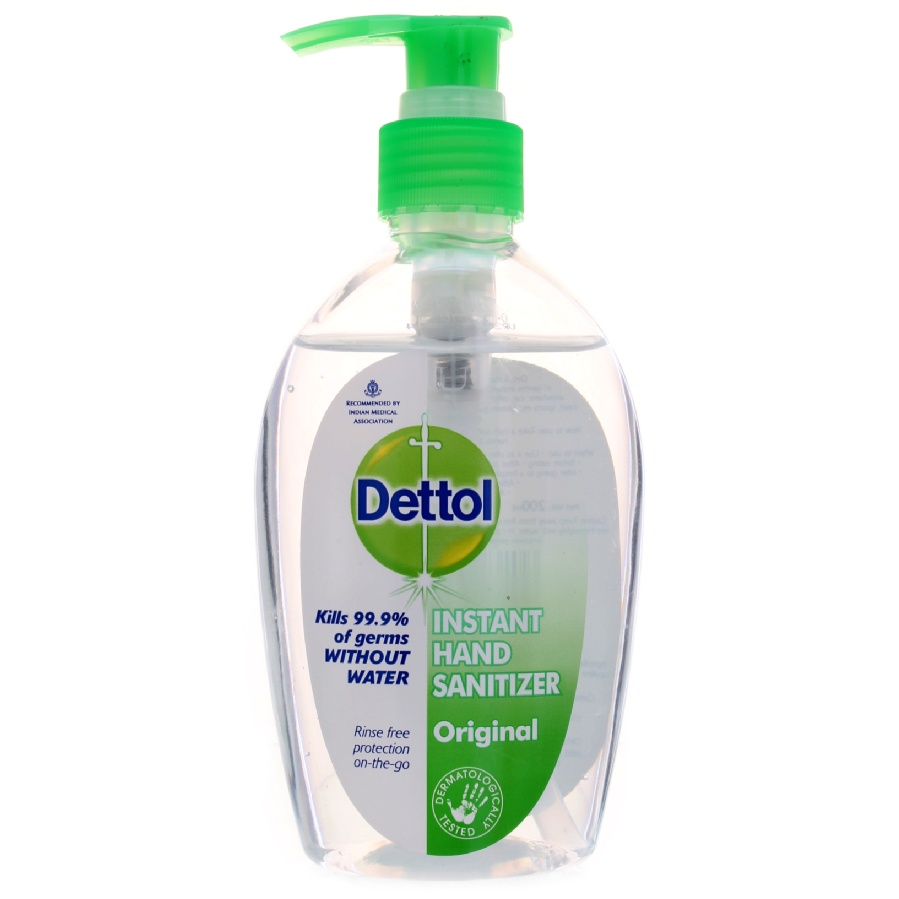 ... Sanitizer 200ml Prices in India- Shopclues- Online Shopping Store: www.shopclues.com/dettol-sanitizer-200ml.html