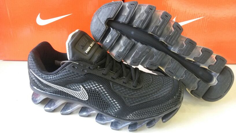 Nike Blades Shoes Price In India