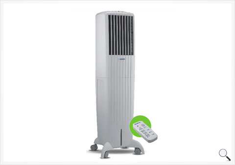 [2019 New List] Best Symphony Air Cooler in India