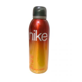 Nike Ride Deo Spray (For Men) - 200 ml