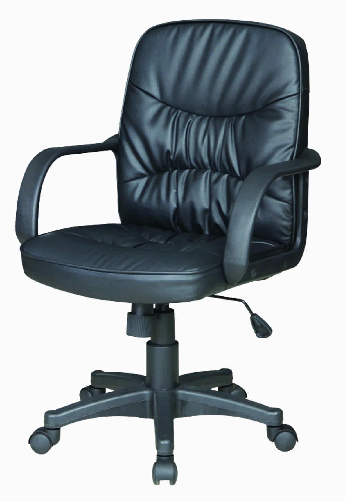 Revolving chair online shopping