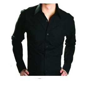 Black Shirt Pics | Is Shirt
