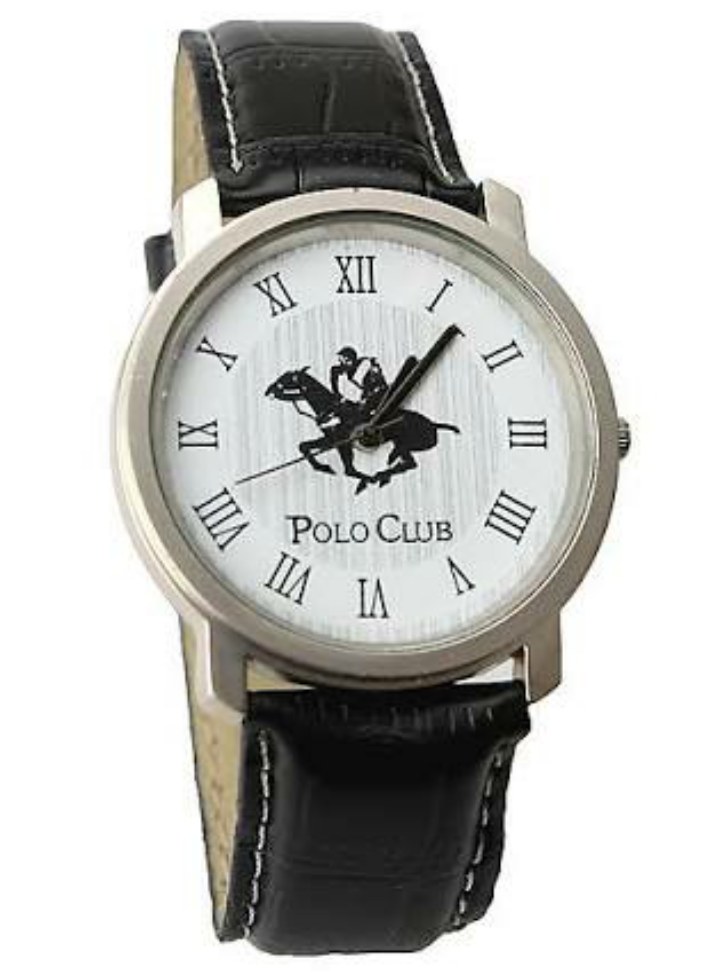polo club watch mens watch price at flipkart snapdeal ki mens polo club watch available at shopclues for rs 85