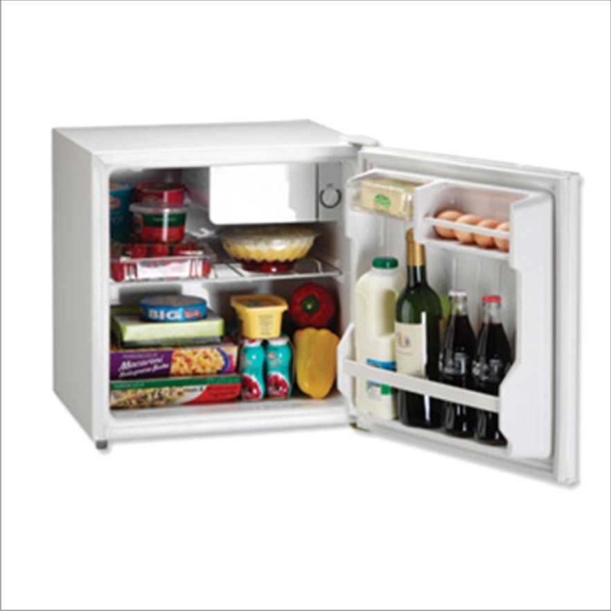 Table Top Dishwasher India : Home Appliances Large Appliances Refrigerators Vox BC50 50 Litre Bar ...