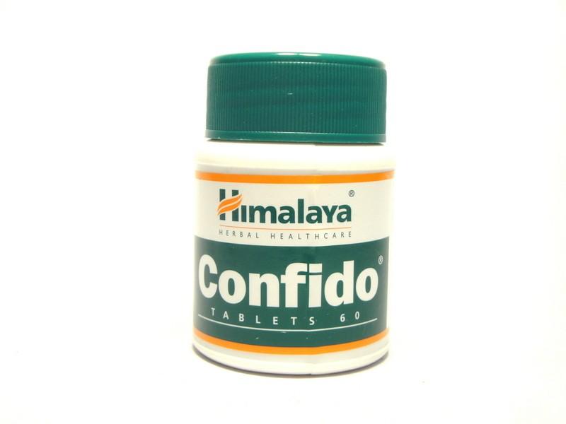 Confido Free Shipping
