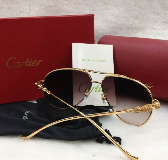 cartier outlet online 731g  cartier outlet online