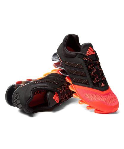 Adidas Blade Shoes Price Flipkart