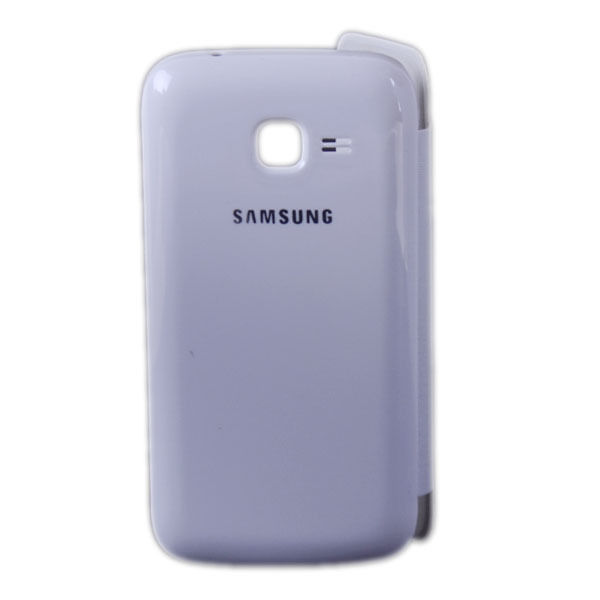 samsung galaxy star pro flip cover colours - photo #6