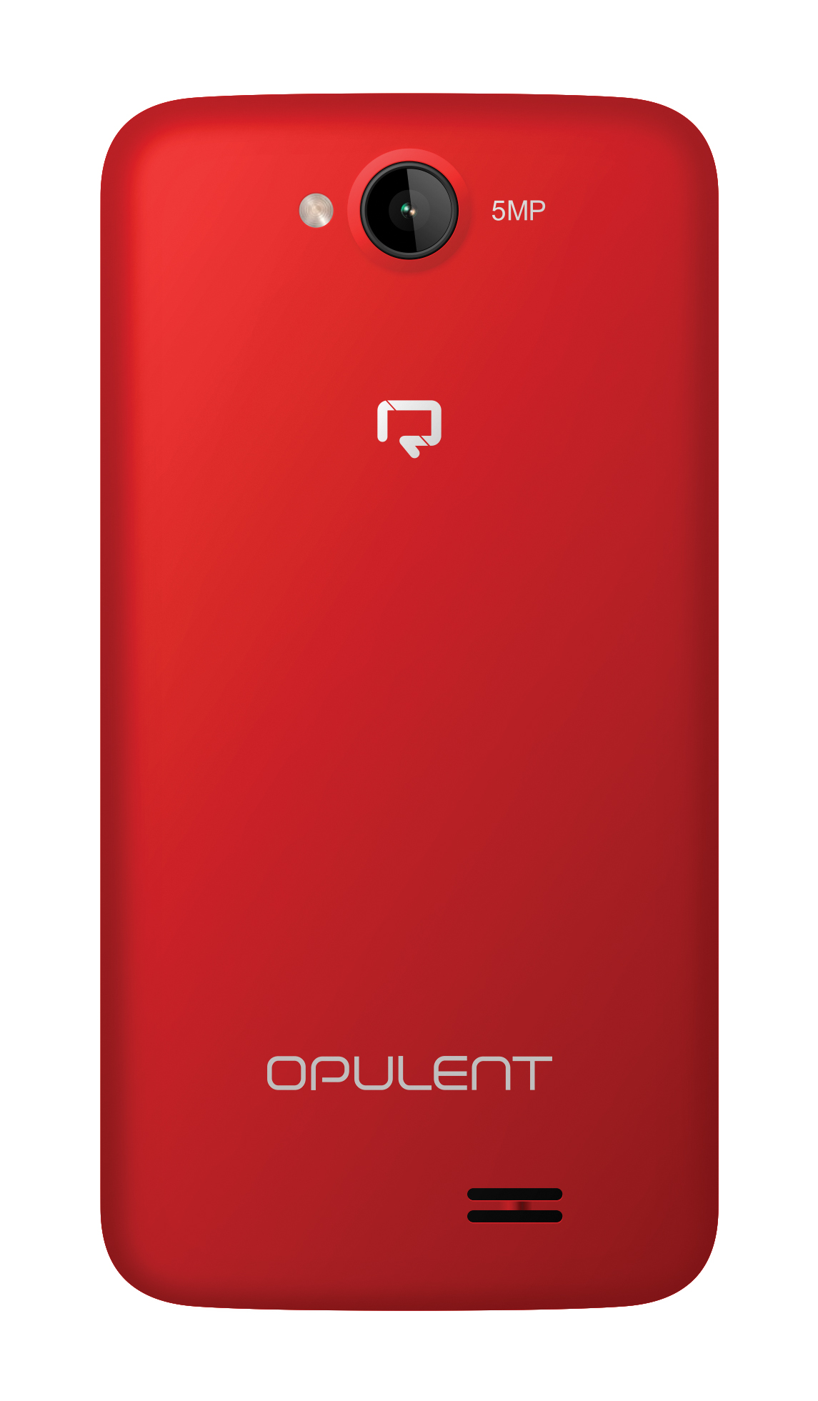 Reach Opulent with 1 GB RAM launched for Rs. 3599