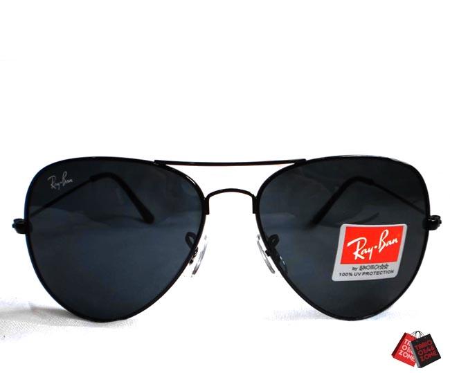 ddcd49c5e5f Ray Ban 3026 Aviator Price India « Heritage Malta